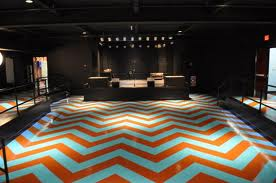 Grand Rapids rock venue