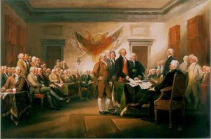 jonathan-trumbull-signing-of-the-declaration-of-independence